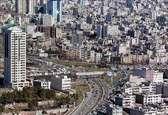 تداوم رشد معاملات مسکن در آبان/ کاهش قیمت هر مترمربع آپارتمان
