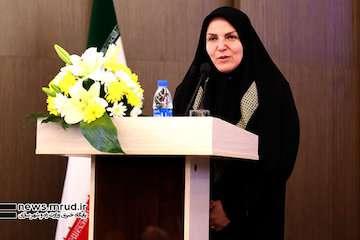 شهر فرودگاهی امام خمینی (ره) یک جزیره امن برای سرمایه گذاری/ ایجاد یک مرکز فراساحلی بانکی-مالی در شهر فرودگاهی