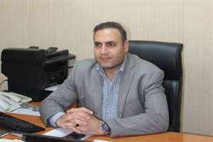 سرپرست راه و شهرسازی فارس؛ ثبت نام در طرح اقدام ملی مسکن در فارس به زودی آغاز میشود