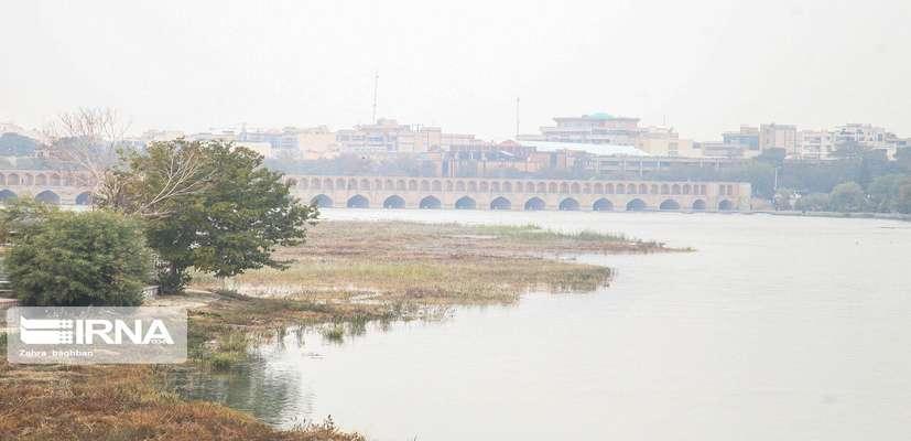 هشدار تشديد آلودگي هوا در كلانشهرها