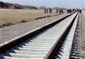 "توسعه ""درخشان"" خطوط ریلی؟/ دولت کنونی نصف دولت قبل خط آهن ساخت"