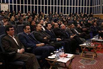 امضای ۲ تفاهمنامه در حوزه مهندسی شهرسازی بین شهرداری مشهد و سازمان نظام مهندسی ساختمان