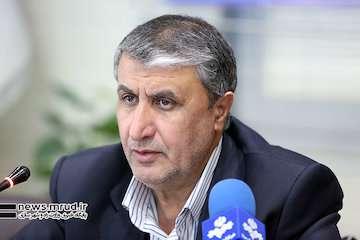 دولت ضامن شرکت های ایرانی در بازسازی سوریه میشود/شرکتهای متقاضی باید سهامدار شرکت مشترک شوند