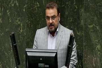 استقبال نمایندگان مجلس از طرح ابرار/ مسکن مهر در شرایط فعلی توجیه پذیر شده است
