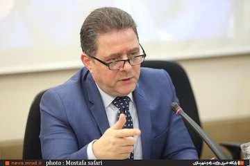 هسته اصلی بازسازی سوریه، مشارکت شرکتهای خصوصی ایرانی است/آمادگی سوریه برای رفع موانع همکاری مشترک دو کشور