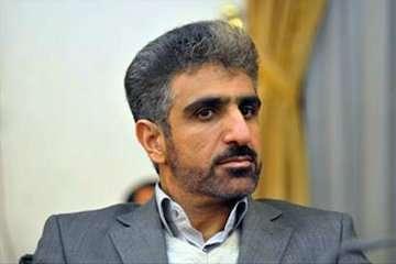 پیشرفت مطلوب پروژههای در دست اجرای فرودگاه کرمان