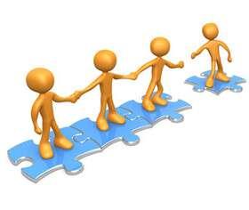 سند توسعه بخش تعاون به سرعت آماده میشود