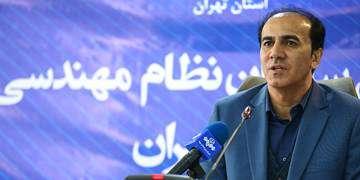 شهرداری شناسنامه فنی ملکی را جدی نمیگیرد/ کیفیت ساخت و ساز در ایران پایین است