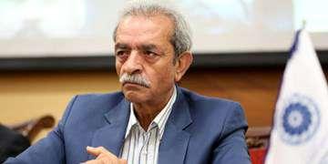 لزوم رفع موانع حضور شرکتهای صدور خدمات فنی و مهندسی ایرانی در سوریه