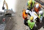 فرصت حضور مهندسان ایرانی در پروژه ۱۶۰ میلیارد دلاری قطریها/ شهرداری قانون شناسنامه فنی و ملکی را رعایت نمیکند