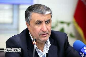 احداث ۳۰۰۰۰ واحد مسکونی توسط شرکتهای ایرانی در سوریه /تاسیس سه شرکت دولتی ایرانی-سوری