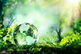 افزایش اقدامات حفاظتی محیط زیست در شهرستان مشگین شهر