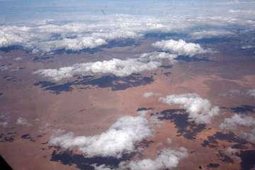 بارورسازی ابرها روش موفقی نیست