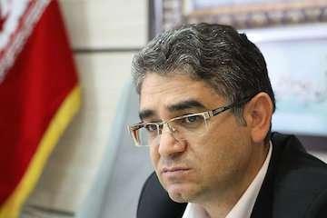 مراجعه بیش از ۲۷ هزار ناوگان سنگین به مراکز معاینه فنی استان اردبیل