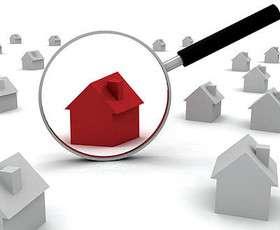 """""""خانه"""" در آمریکا گرانتر شد"""