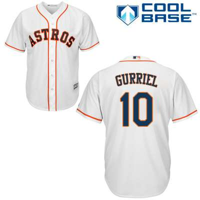 OffVertical OnCommentDockDoneDownloadDraftFantasyFilterForward 5sForward 10sForward 30sFull old long neglected wholesale nfl jerseys