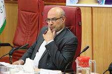 ایزدی:افرادی با رانت در منازل سازمانی شهرداری اهواز ساکن هستند