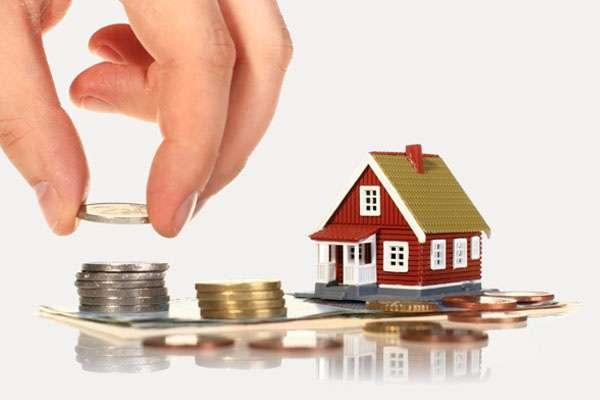 قیمت خرید و فروش مسکن در منطقه شمس آباد چقدر است؟