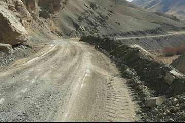 حذف ۵ نقطه پر حادثه در محورهای اصلی و فرعی حوزه غرقآباد