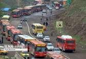 سنجش سلامت روانی رانندگان ناوگان اتوبوسرانی برونشهری/ رانندگان پرخطر غربال میشوند