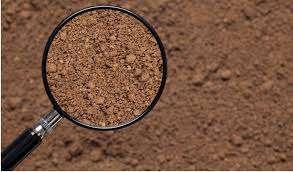 برنامه پایش پیشگیری، کنترل و کاهش آلودگی منابع خاک باید از برنامههای اصلی کشور باشد/ اهم اقدامات سازمان محیط زیست برای تحقق قانون حفاظت از خاک تشریح شد