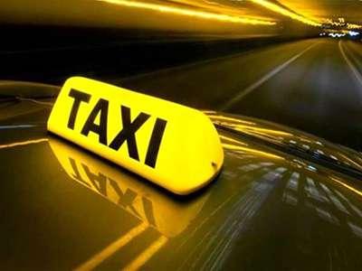 سهمیه سوخت به خودروهای پلاک شخصی فعال در آژانس های تاکسی تلفنی اختصاص می یابد