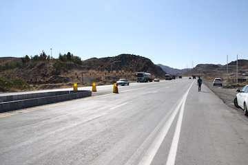 تکمیل بزرگراههای جنوب کرمان نیازمند ۱۷۰۰۰ ریال بودجه
