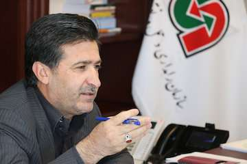 پیشرفت ۴۵درصدی طرح ابرار در استان / ساخت ۱۲۰کیلومتر راه روستایی تا پایان امسال