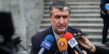 مذاکره وزیر اقتصاد قرقیزستان در ایران برای ایجاد کانال مالی دو طرف/ راهاندازی پرواز تهران - بیشکک - دوشنبه