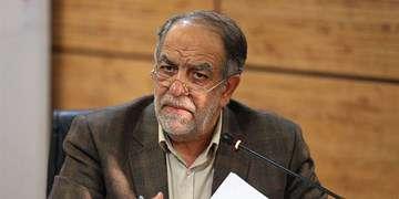 دفاع رهبری از دولت در موضوع بنزین در تاریخ میماند/ دولت تصمیم غلطی گرفت