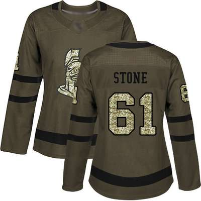 Cup resources australia the nations amounts born Brandon Graham Youth jersey