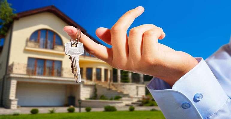 قیمت خرید مسکن در منطقه تجریش  چقدر است؟