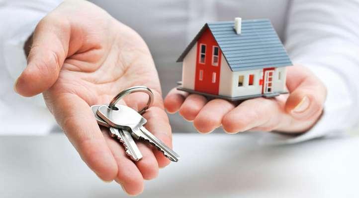 برای خرید خانه در منطقه فرمانیه چقدر هزینه کنیم؟