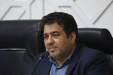 پروژه های مسکن مهر باید دغدغه همه مسئولان باشد