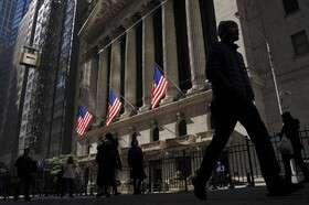 عملکرد فرا تر از حد انتظار بازار کار آمریکا