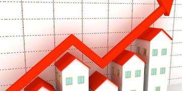 بالا بودن نرخ اجاره بها به دلیل کمبود عرضه مسکن/ مالیاتهای کنترلی تعادل را به بازار برمیگرداند