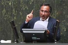 یارمحمدی: علت کندی پیشرفت پروژههای اجرایی در کشور چیست؟