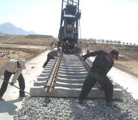 سهم چهار درصدی ریل از تسهیلات صندوق توسعه ملی