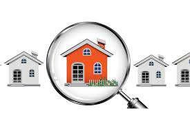 مظنه خرید یک واحد مسکونی در منطقه دیباجی چقدر است؟