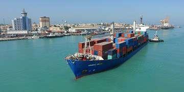 امضای توافقنامه همکاریهای دریایی و کشتیرانی ایران و عمان