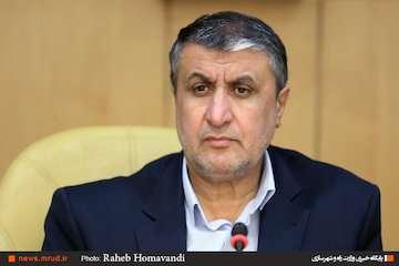 خطوط کشتیرانی منظم ایران و عمان برقرار می شود/ تسهیل تبادلات دو کشور در حمل و نقل دریایی/ رایزنی برای افزایش پروازهای ایران به عمان