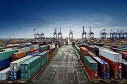 افزایش حجم تبادلات تجاری بین ایران و کشور عمان