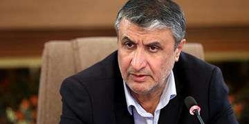 برقراری خط منظم کشتیرانی بین ایران و عمان/ افزایش پروازهای ایران -عمان - ایران