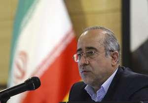 سرمایهگذاری برای شاهنامه فردوسی، راز موفقیت حوزه فرهنگی در مشهد است