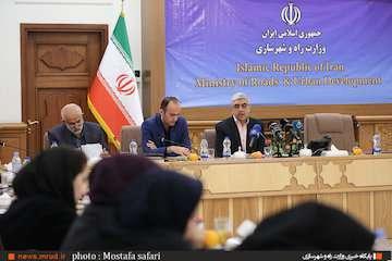 رانندگی در ایران ۱۵ بار خطرناکتر از زلزله/ عامل انسانی، علت ۶۰ درصد از تصادفات