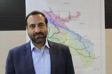 اختصاص بودجه برای  آزاد راه پل زال- مورموری- دهلران- مرز چیلات