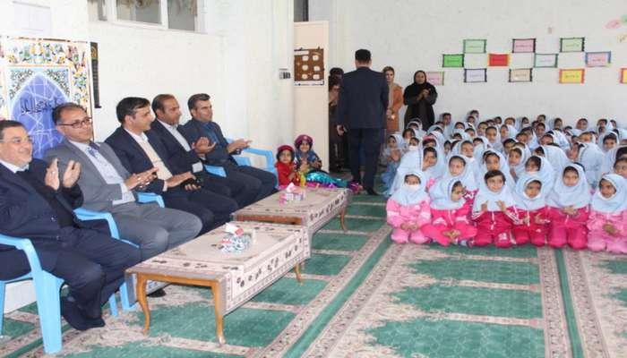با حضور عضو شورای شهر؛ نخستین جشن شهریاران شیراز با هدف ارتقای فرهنگ شهروندی برگزار شد