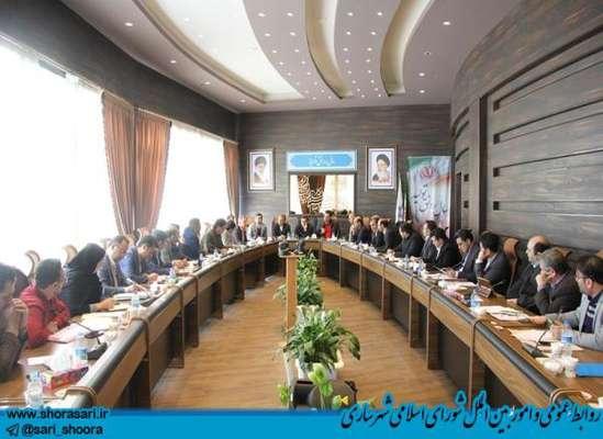 برنامه اي قابل اجرا با كمترين انحراف از بودجه مصوب نوشته شود