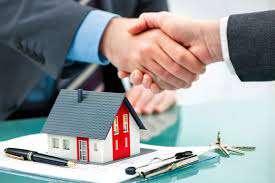 قیمت خرید یک واحد مسکونی در منطقه هروی چند؟