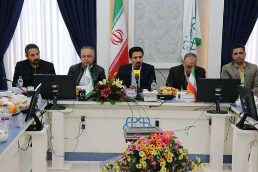 تبریز سرزمین مردان و زنان غیور و شهر ادب و هنر است